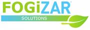 FOGiZAR Solutions